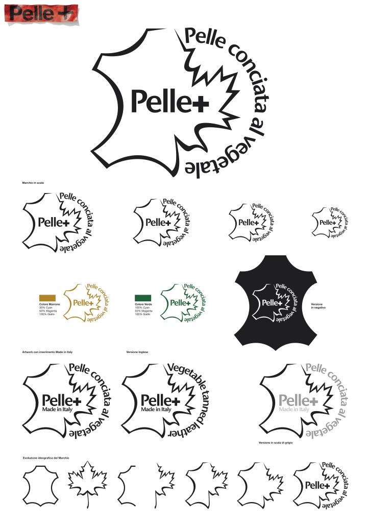 pelle+ proposta_ok.eps