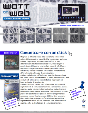 wattonweb